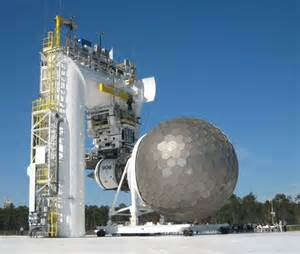 Rolls Royce Stennis New Outdoor Jet Engine Testing Facility Unveiled At Nasa