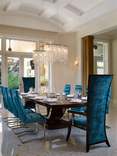 miami fl contemporary dining room miami by herval florida vernacular key west style home contemporary