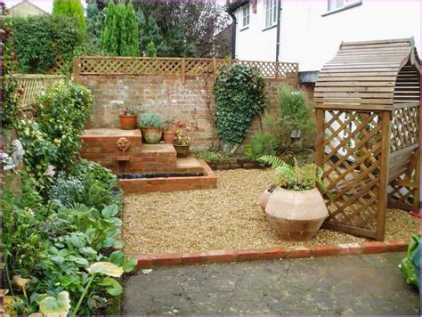 backyard landscape ideas without grass no grass landscaping ideas grass landscaping ideas for