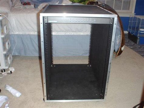Diy Network Rack by 15 Best Server Racks Images On