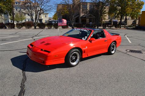 local pontiac dealer 2014 firebird dealers autos post