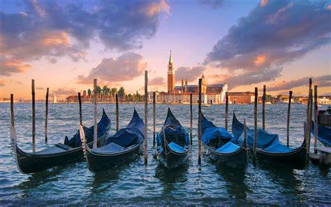 wallpaper iphone 6 venice venice hd picture iphone wallpapers wallpaper