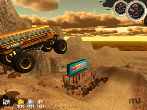 truck nitro 3 trucks nitro 1 3 3 free for mac macupdate