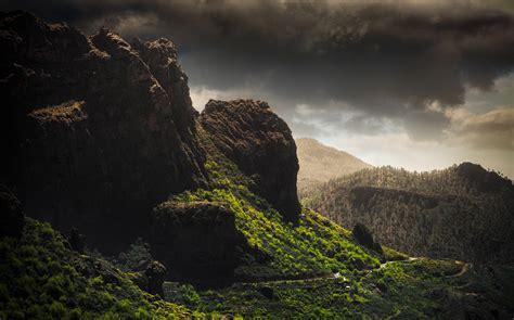 lighting landscape photography gran canaria 2015 landscape photography alastair dixon cgi vfx lighting supervisor