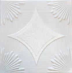 ceiling tile texture home improvement