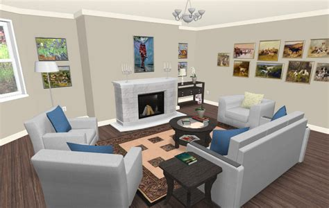 home design application home design application for home design and style