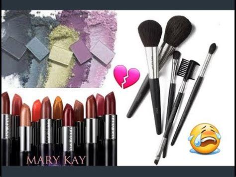 imagenes nuevas mary kay productos mary kay que salen del cat 225 logo en 2018 youtube