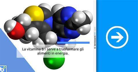 vitamina b6 dove si trova negli alimenti pin vitamina e dove si trova a cosa serve ed effetti