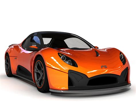 orange cars orange cool car project orange pinterest cars and