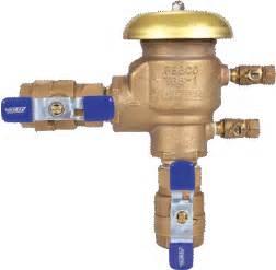 Anti Siphon Faucet Emergency Sprinkler Shut Off