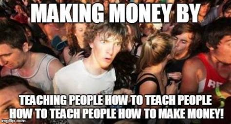 How To Make Money Overseas Online - 13 practical ways to make money online while traveling abroad tieland to thailand