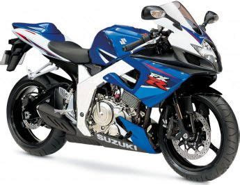 Motor Baru Suzuki Harga Motor Bekas Suzuki Rgr Http Rempag Suzuki