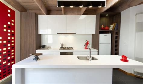 kitchen design awards how to hire a kitchen designer build