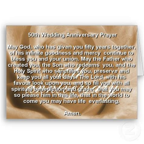 Prayers for the Week    Wedding Vows