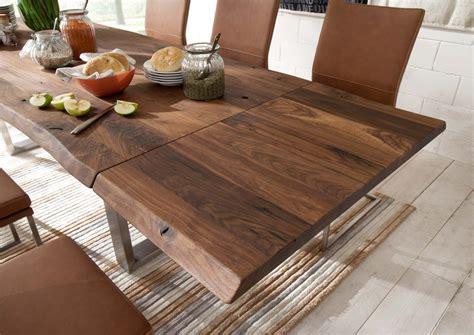tafel in hout maken eettafel rvs met hout fabriektafels