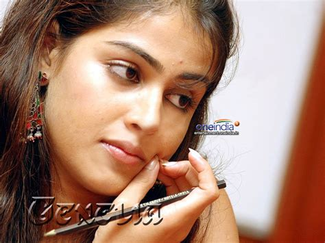 wallpaper cute actress genelia cute actress wallpapers driverlayer search engine