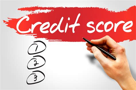 what credit score u need to buy a house what credit score is needed to buy a home