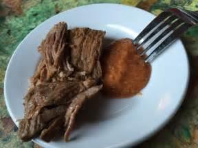 horseradish sauce for beef beef brisket with horseradish sauce recipe details
