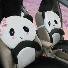 anime car seat covers car decor on hello car car accessories