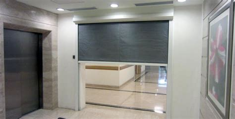fire curtain manufacturers fire curtain manufacturers uk window curtains drapes