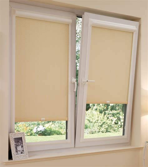Fit Blinds Fit Roller Blinds Gallery Solihull Blinds