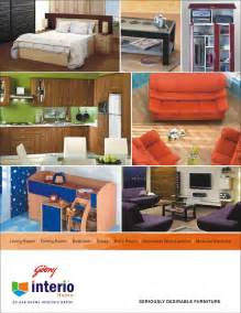 Kitchen Furniture Price Godrej Interio Home Catalogue