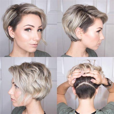 aktuelle kurzhaarfrisuren frauen aktuelle frisuren frauen neue frisuren trends frisuren