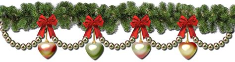 garland on sale collection garland on sale pictures best