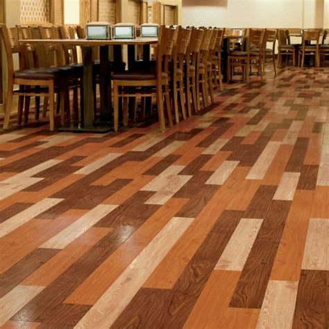 top 28 armstrong flooring official website armstrong flooring to eliminate coo position hb
