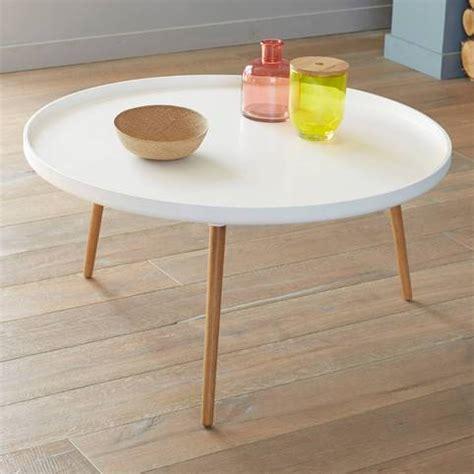 Table Basse Hauteur 45 Cm