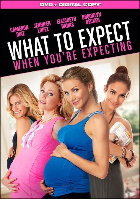 what to expect when you are expecting what to expect when you re expecting dvd release date