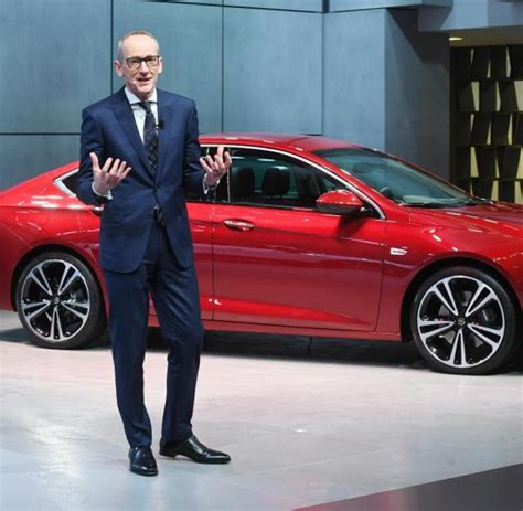 opel china opel chef sieht china expansion skeptisch welt
