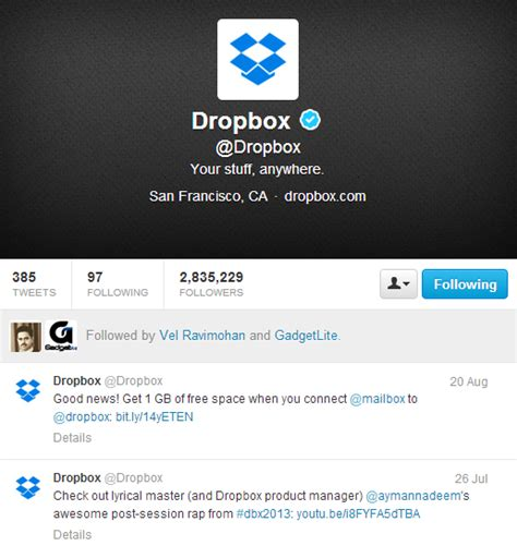 dropbox just says connecting digital leaper how to get more free space in dropbox