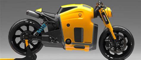 koenigsegg motorcycle koenigsegg motorcycle concept wordlesstech