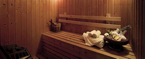 sauna einbauen voraussetzungen sauna einbauen voraussetzungen schwimmbad und saunen
