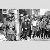 Jewish Ghettos During The Holocaust | 800 x 520 jpeg 83kB