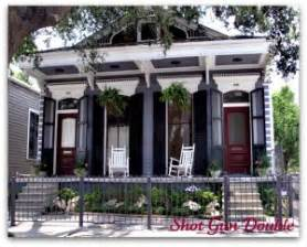 New Orleans Style House Plans by New Orleans Living Architectural Walking Tours Gonola Com