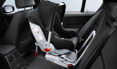 syst鑪e isofix si鑒e auto bmw baby seat 0 mit ohne isofix leebmann24 de