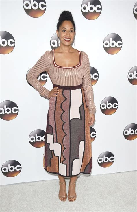 tracee ellis ross lipstick blackish 583 best images about tracee ellis ross on pinterest