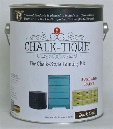 chalk paint kit 1000 images about products on acrylics