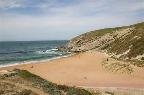 casa rural en suances playa de tagle suances playas del sable de tagle cantabria