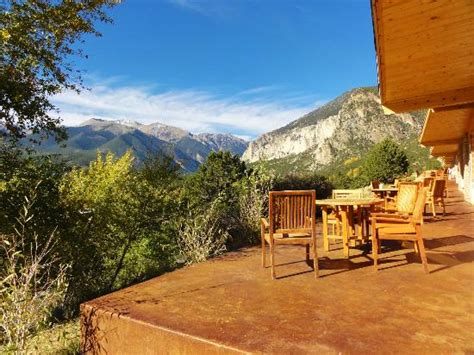 Mt Princeton Springs Cabins by Spa Hotsprings Picture Of Mount Princeton
