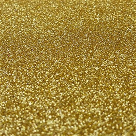 gold printable paper uk coloured paper and card for sale auckland nz