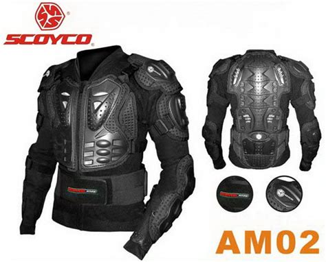 motocross gear brands popular motocross gear brands buy cheap motocross gear