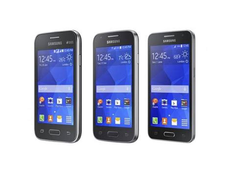 Handphone Samsung Galaxy Ace 4 samsung galaxy ace 4 lte smartphone review xcitefun net