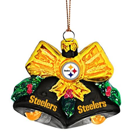images of a steelers christmas tree pittsburgh steelers tree ornament steelers tree ornament steelers tree ornaments