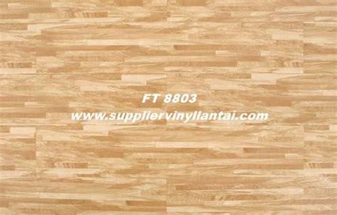 Vinyl Plank Daeji Tbl 3 Mm vinyl lantai motif kayu daeji vinyl plank
