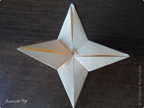 Beautiful Origami - how to diy beautiful origami icreativeideas