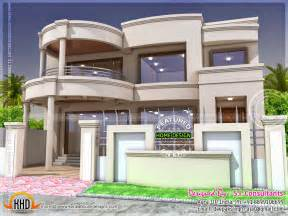 stylish indian home design and free floor plan kerala plans goodtobehome for porch designs which will inspire you this spring