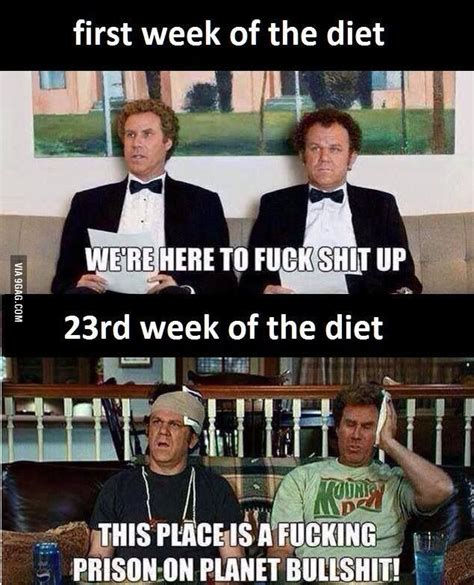 Funny Weight Loss Memes - weight loss journey weight loss journey weight loss and